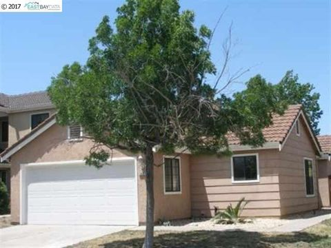 5009 Martin St, Oakley, CA 94561