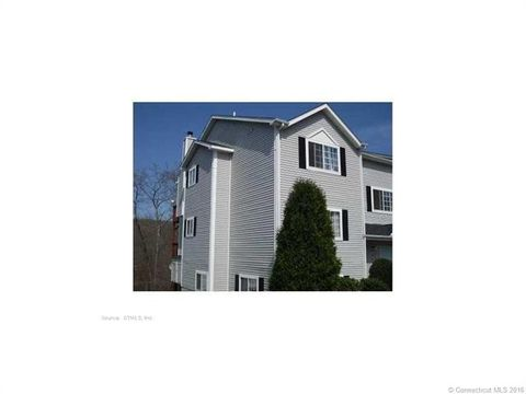 310 Boston Post Rd Unit 45, Waterford, CT 06385