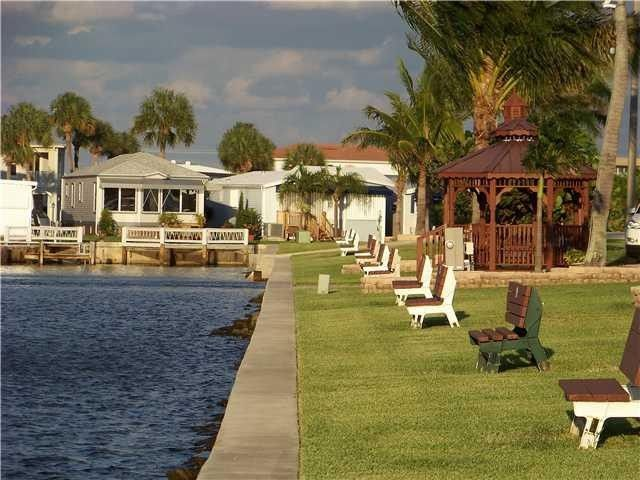 Homes For Rent On Nettles Island Florida