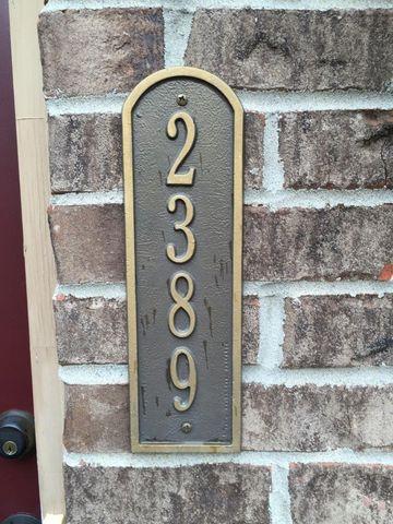 2389 Ambrato Way, Covington, KY 41017