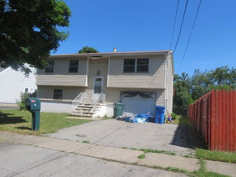 20 Lion St # 14615, Rochester, NY 14615