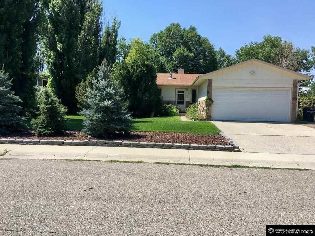 singles in lysite Zillow has 0 single family rental listings in lysite wy use our detailed filters to find the perfect place, then get in touch with the landlord.