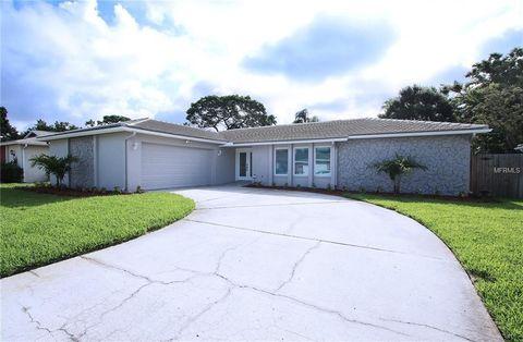 9513 Ne 133rd St, Seminole, FL 33776