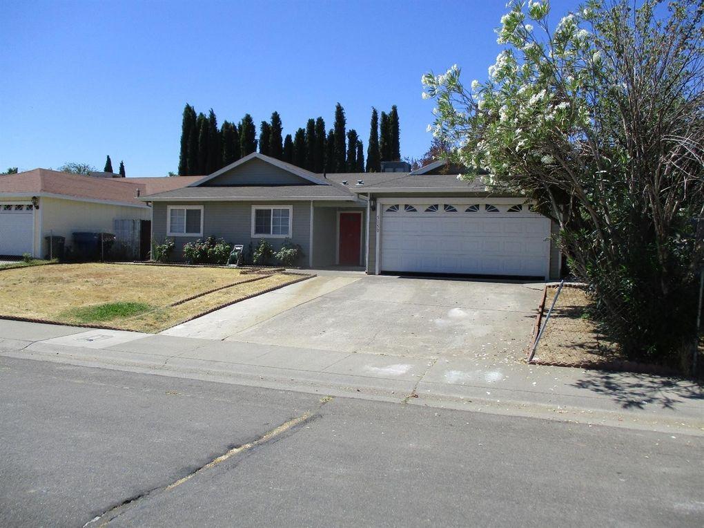 5150 Euler Way, Sacramento, CA 95823