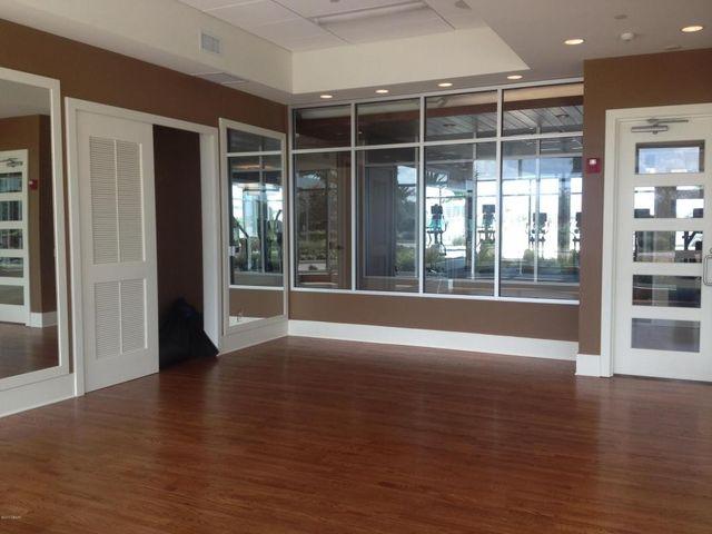 600 crowne commerce ct ormond beach fl 32174. Black Bedroom Furniture Sets. Home Design Ideas