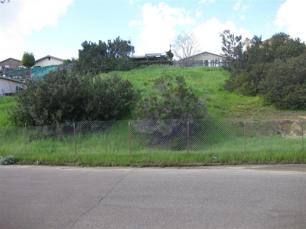 Elkhart St Unit 477-590, San Diego, CA 92105