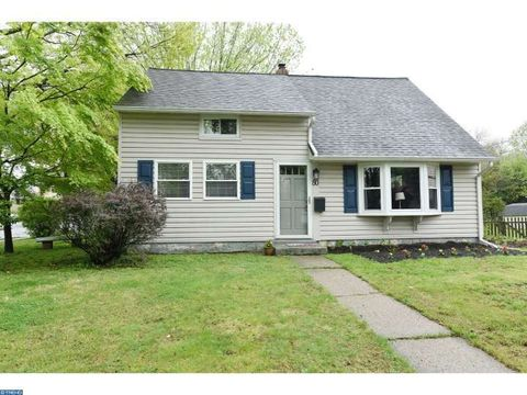 page 8 phoenixville pa real estate homes for sale