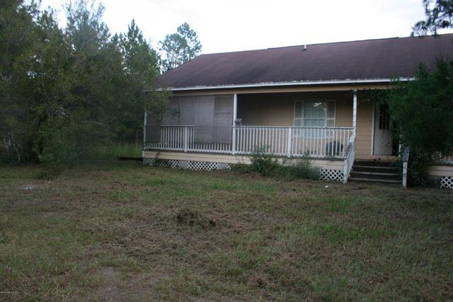 241791 county road 121 hilliard fl 32046 home for sale