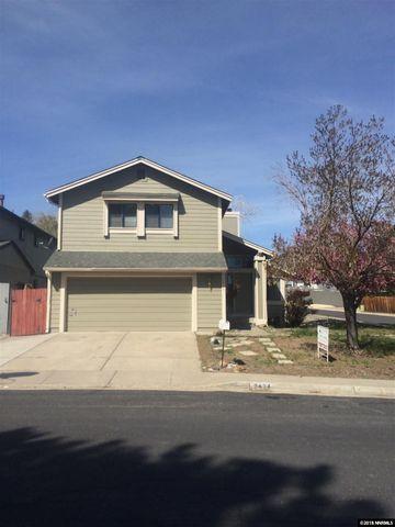 2424 Melody Ln, Reno, NV 89512