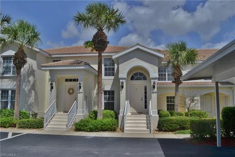 10117 Colonial Country Club Blvd Apt 2007, Fort Myers, FL 33913