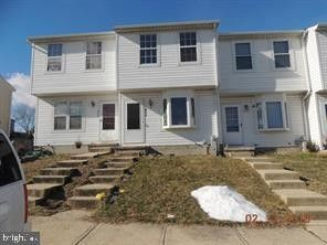 Photo of 828 Clover Leaf Ct, Edgewood, MD 21040