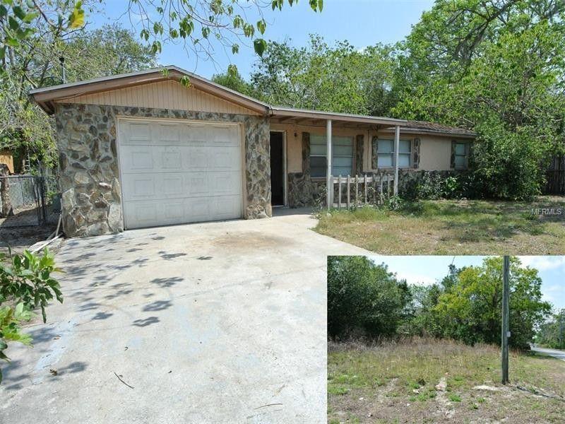9732 Xenia St, New Port Richey, FL 34654