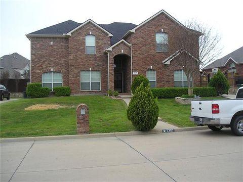 Photo of 2707 Saint Maria Dr, Mansfield, TX 76063