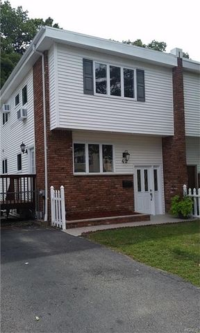 42 Lonergan Dr Suffern Ny 10901 Home For Sale And Real