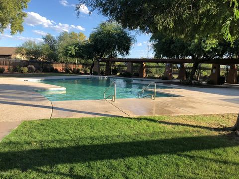 Photo of 11713 W Lincoln St, Avondale, AZ 85323