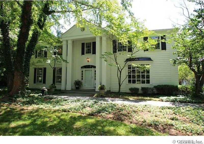 28 mitchell rd pittsford ny 14534 for Mitchell homes price list