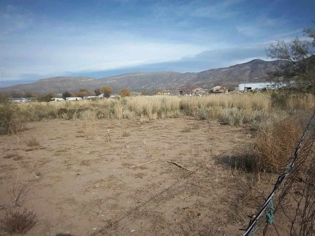 S Florida Ave, Alamogordo, NM 88310 - realtor.com®