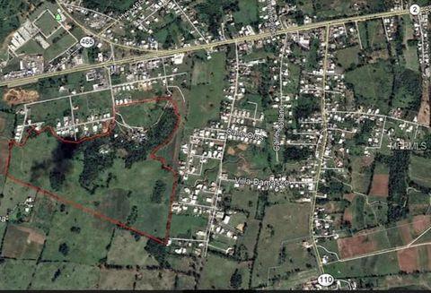Aguadilla County Pr Real Estate Homes For Sale Realtorcom