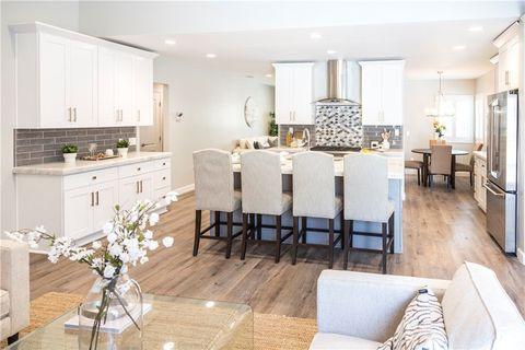 los cerritos long beach ca new homes for sale realtor com rh realtor com new homes for sale near long beach ca