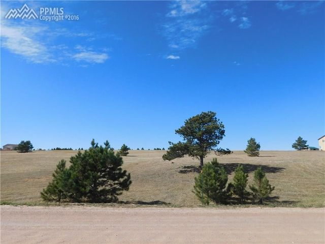 pinon park rd peyton co 80831 home for sale and real