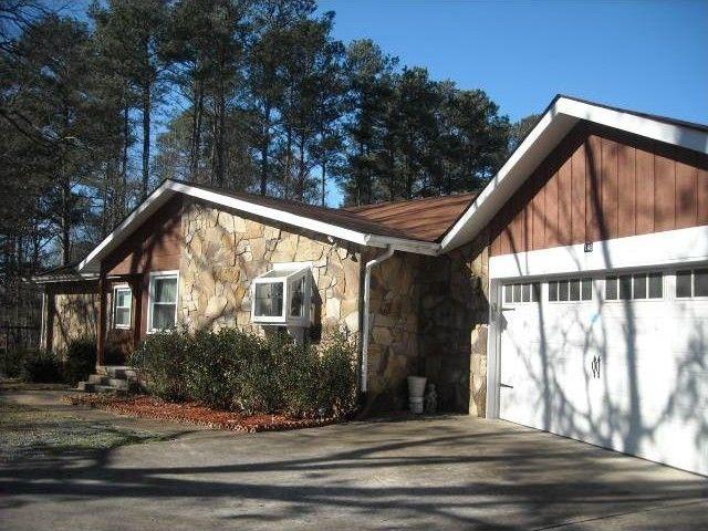 148 Walker Hills Cir Nw Cartersville GA 30121