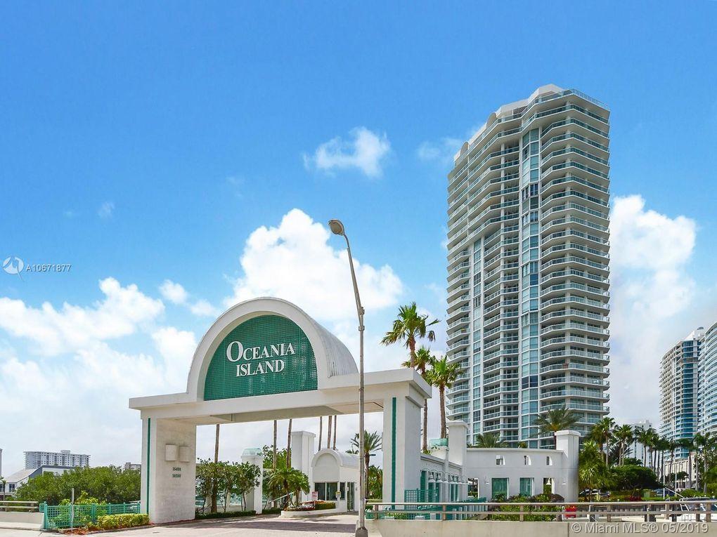 16400 Collins Ave Apt 841 Sunny Isles Beach, FL 33160