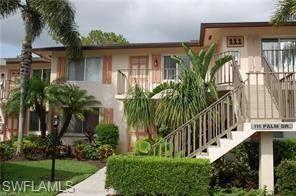 111 Palm Dr Unit 2854, Naples, FL 34112