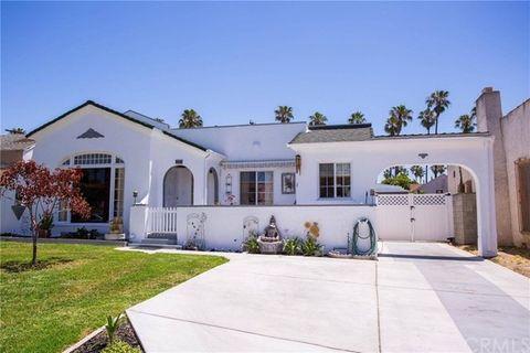 5506 S Rimpau Blvd, View Park, CA 90043