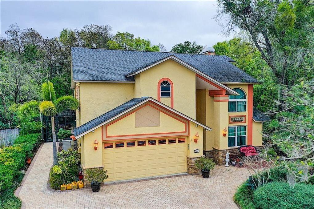 206 Wood Dove Ave Tarpon Springs, FL 34689