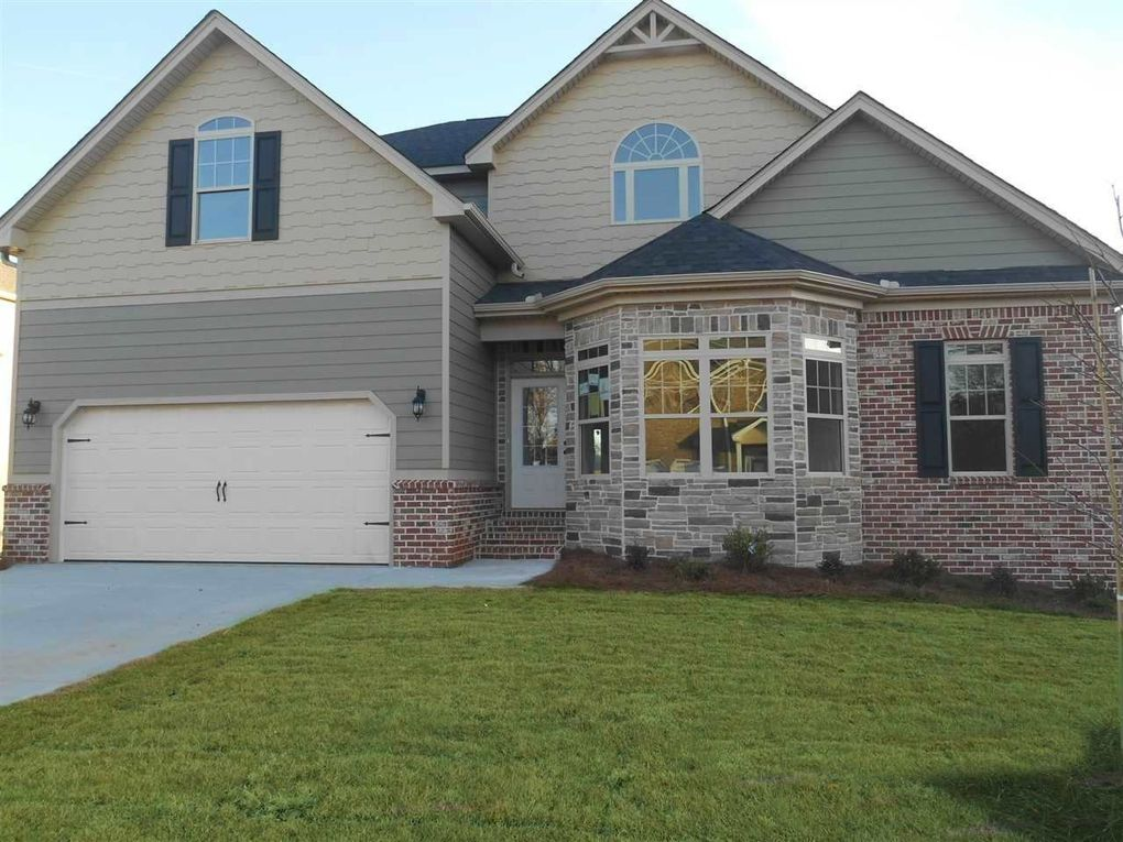 175 buckland dr 79 anderson sc 29621 for Home builders anderson sc