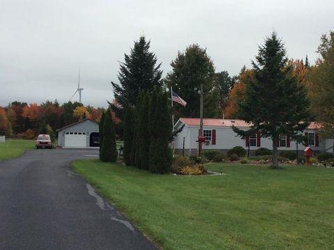 Photo of 388 Ponderosa Rd, Chateaugay, NY 12920