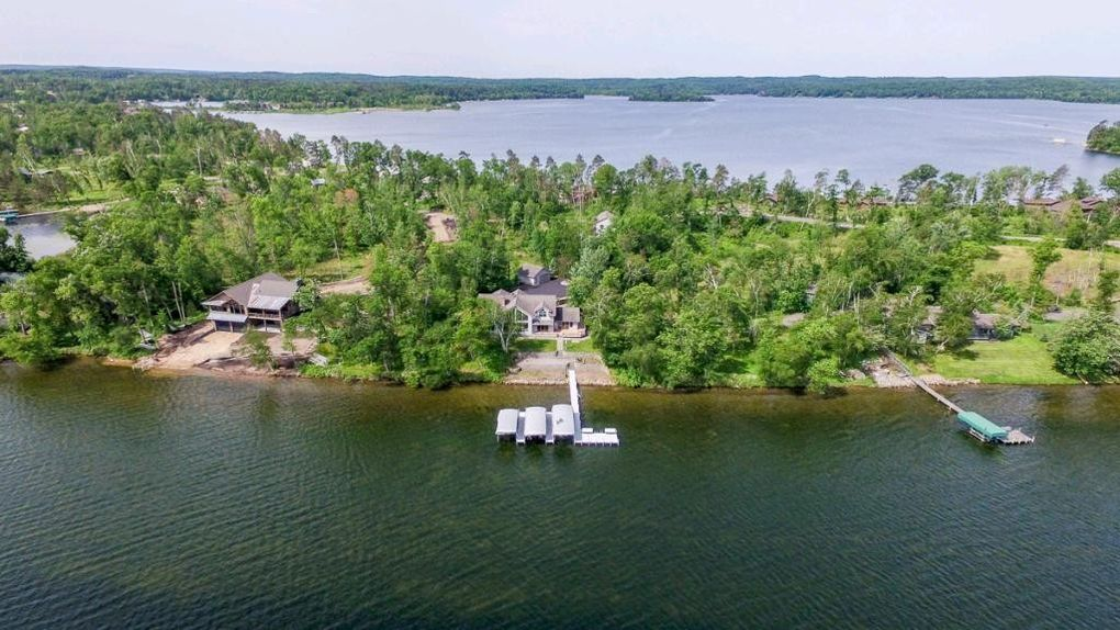 11040 pine beach peninsula rd east gull lake mn 56401