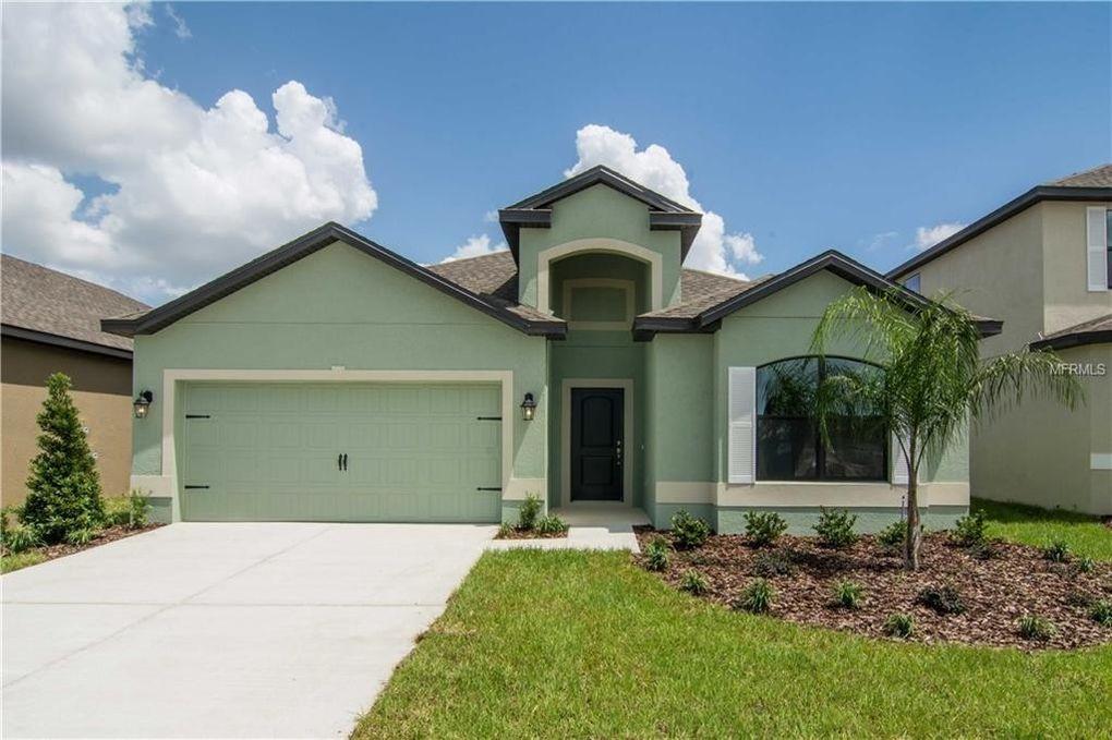 508 Delta Ave, Groveland, FL 34736