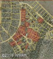 8565 Shoemake Pl Unit 37, White Mountain Lake, AZ 85912