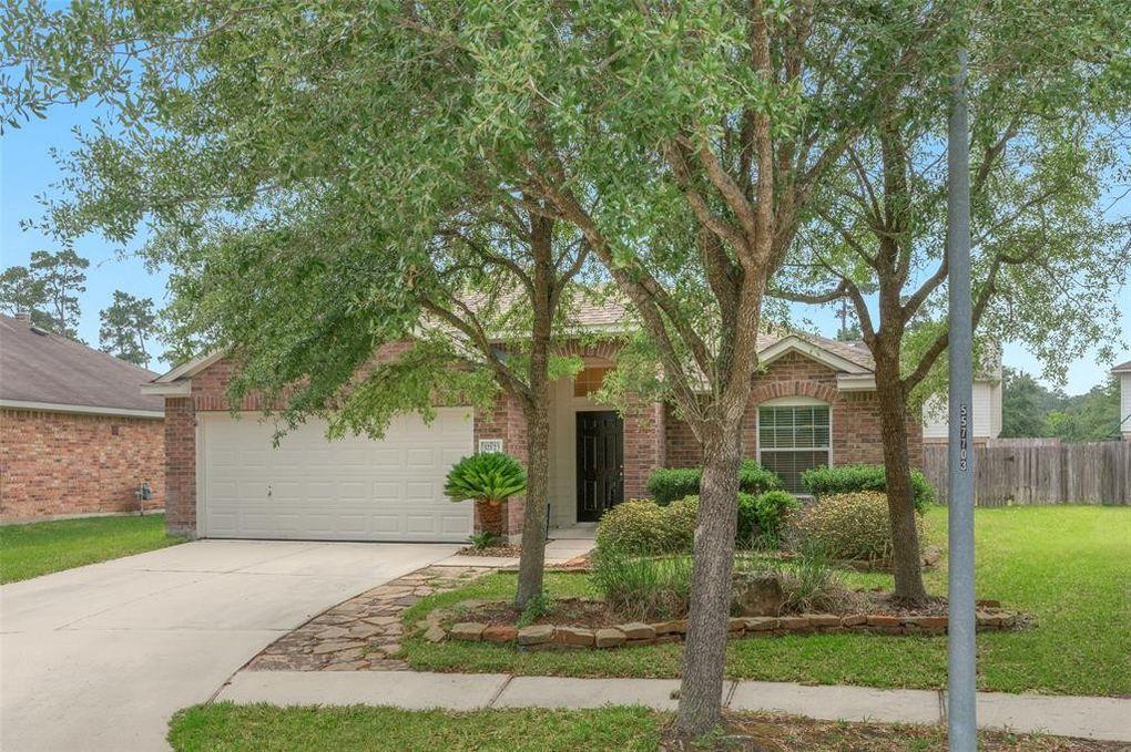 32123 Archer Park, Conroe, TX 77385 - realtor.com®