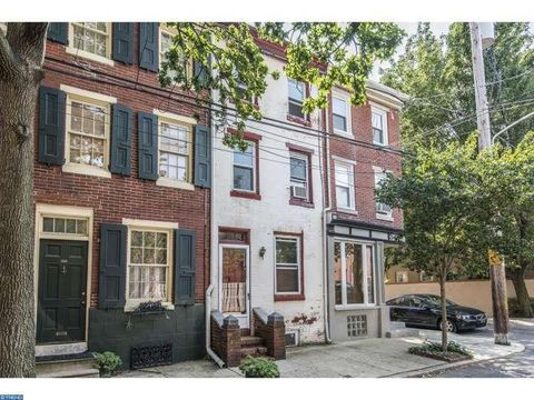 228 Montrose St, Philadelphia, PA 19147