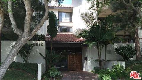 8512 Tuscany Ave Unit 209, Playa del Rey, CA 90293