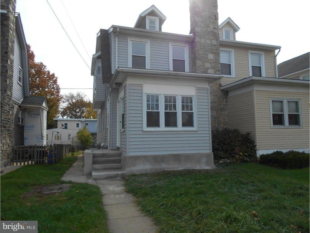 102 Urban Ave, Norwood, PA 19074