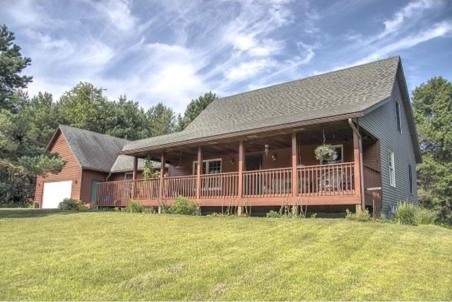 417 whiskey rd sw isanti mn 55040 home for sale and