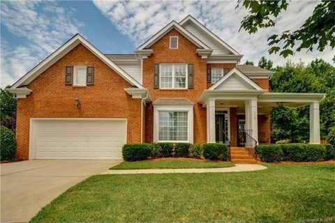 114 Andover Pl, Mooresville, NC 28115