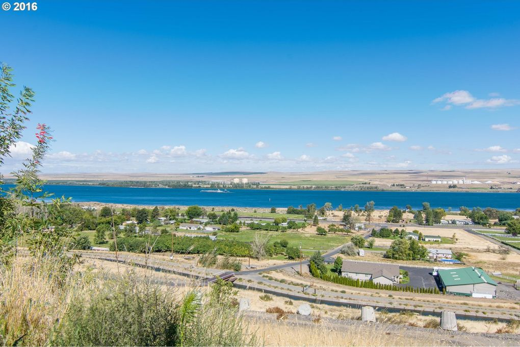 kurz umatilla or 97882 land for sale and real estate listing