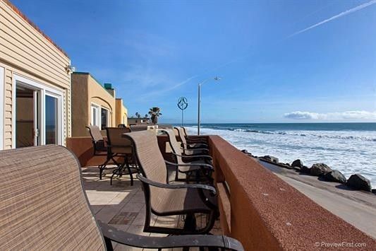 604 S The Strand, Oceanside, CA 92054