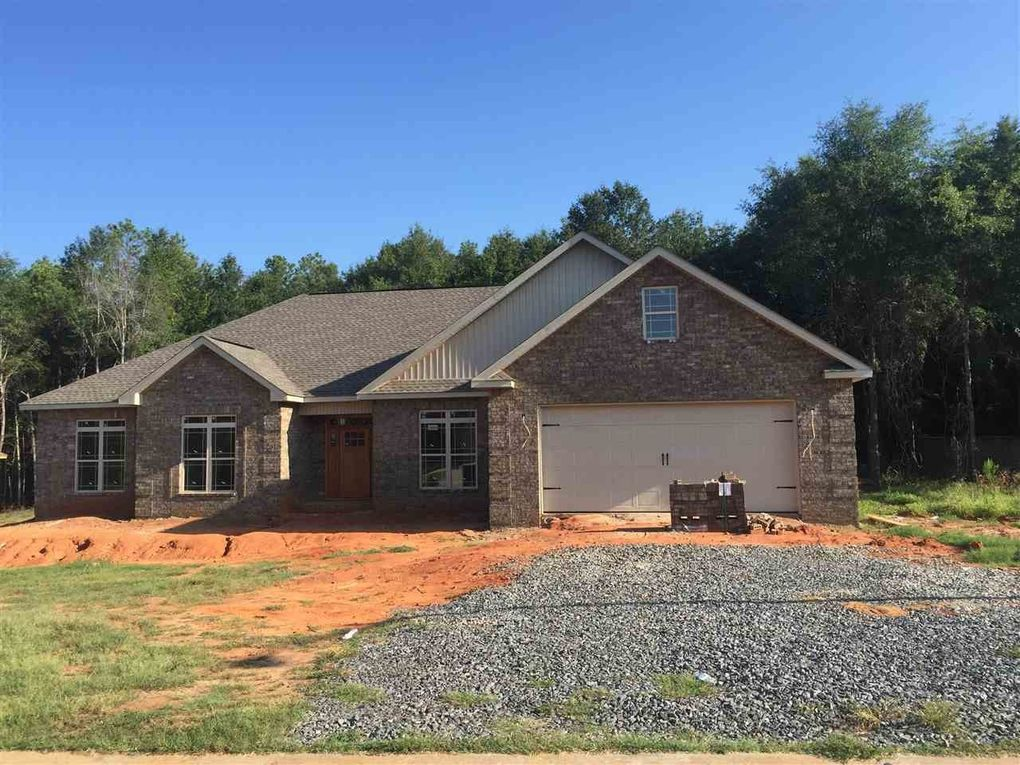 Homes For Sale In Middle Ga Area