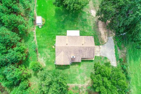 Photo of 2336 Fm 138, Garrison, TX 75946