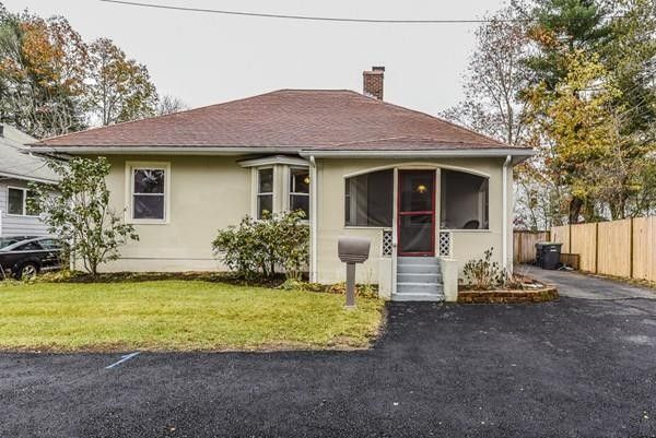 68 Massachusetts Ave, Dedham, MA 02026