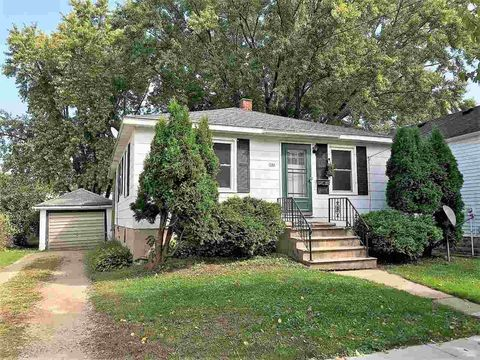 Columbus Wi 2 Bedroom Homes For Sale Realtorcom