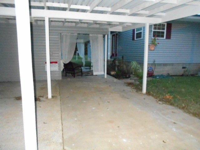 healdton singles Search 73438 real estate property listings to find homes for sale in healdton, ok browse houses for sale in 73438 today  healdton single-family homes for sale.