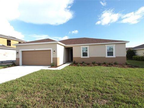 6431 1st St E, Bradenton, FL 34203