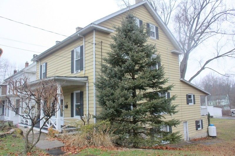 77 79 Front St Belvidere Twp NJ 07823