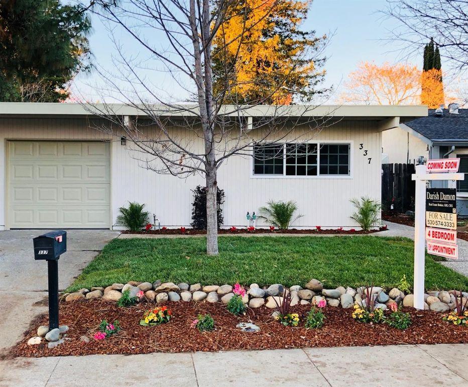 Davis Ca Property Tax